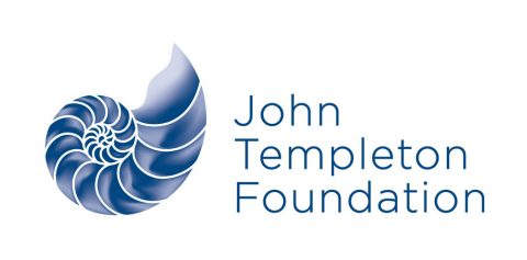 John Templeton Fundation