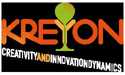 Kreyon Prize